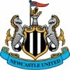 Newcastle United Voetbalshirts